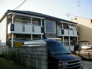 京都 賃貸